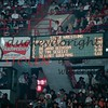 NFR1998-8-5325-05ac scoreboard oteBERRY