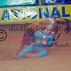 NFR1999-2-5870-36c mikeSMITH