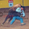 NFR1999-3-5873-36c  tommyCOOK