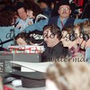 NFR2000-9-6426-18 ESPN tyMURRAY tomSELLICK
