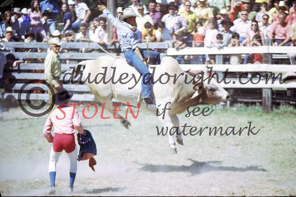Somerville1973-S-20