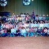 2179-09c stampede  FtStocktonTx 1981