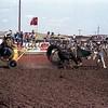 3949-06c  chariot race  rickCHATMAN rickKINNEY roachHEDEMAN    AlpineTx 1982 (2)