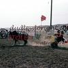 3949-01c chariot race   rickCHATMAN rickKINNEY     AlpineTx 1982