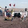 3949-03c  chariot race  rickCHATMAN rickKINNEY  roachHEDEMAN   AlpineTx 1982