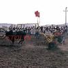 3949-02c  chariot race   rickCHATMAN rickKINNEY     AlpineTx 1982