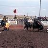 3949-05c  chariot race  rickCHATMAN rickKINNEY roachHEDEMAN    AlpineTx 1982