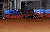 WFRR25- Fam- 065 glennGUTTRIDGE cowdogs