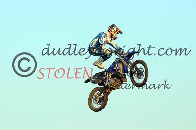 SuperCLake2011-motocross