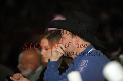 NFR2011-9th Go Friday
