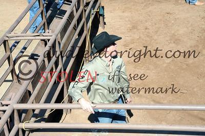 AngeloRoping2011-Saturday calf roping