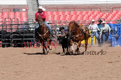 ElPaso2011-Saturday am slk