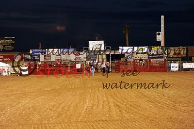 ElPaso2011-Thursday nit plus slk