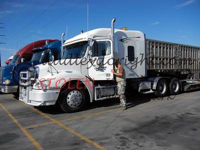 Wis 5-2011-004 jeff truck