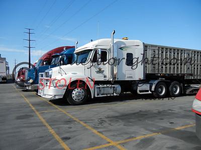 Wis 5-2011-003 jeff truck