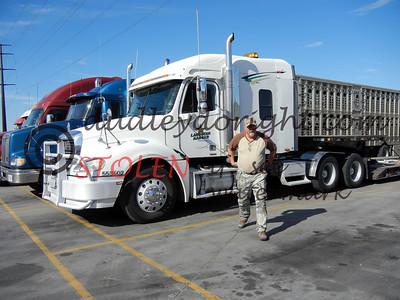 Wis 5-2011-005 jeff truck