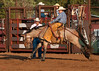 20120628_Rodeo_0114