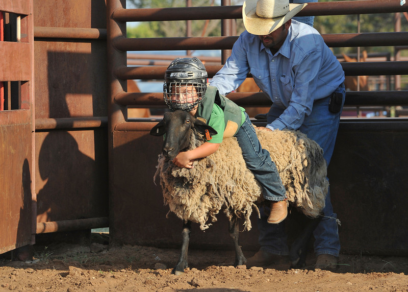 20120628_Rodeo_0037