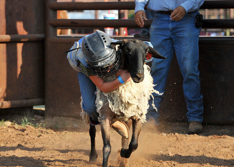 20120628_Rodeo_0028