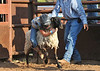 20120628_Rodeo_0027