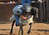 20120628_Rodeo_0030