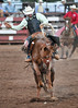 20120629_Rodeo_059a