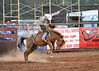 20120629_Rodeo_070a
