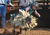 20120628_Rodeo_0019