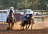 20120629_Rodeo_050a