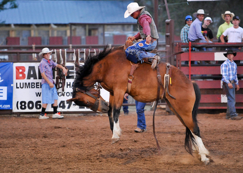 20120629_Rodeo_098a