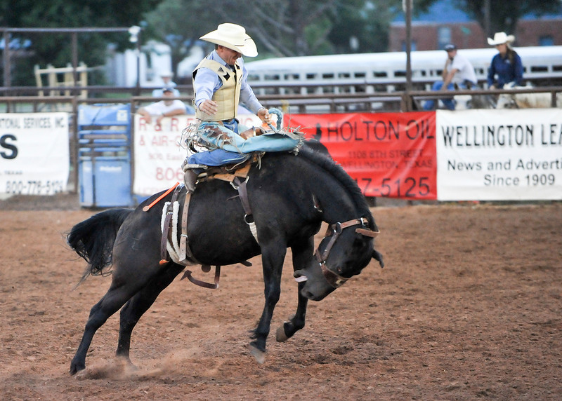 20120629_Rodeo_069a