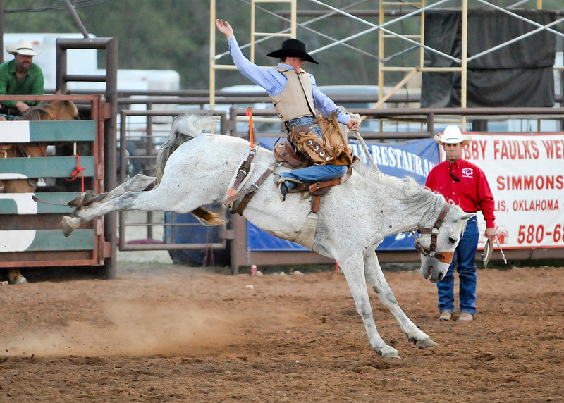 20120629_Rodeo_064a