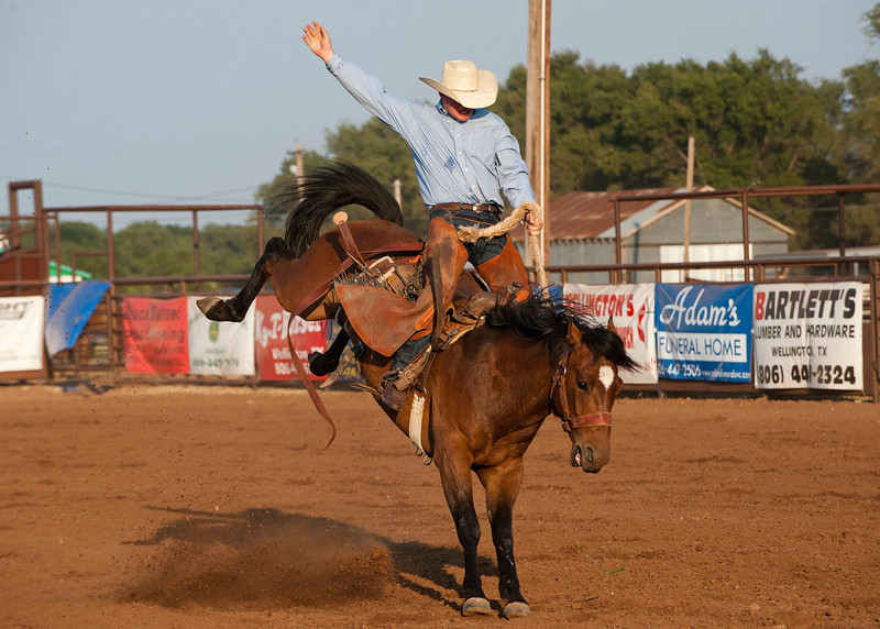 20120628_Rodeo_0106