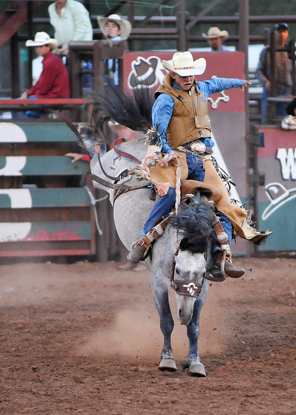 20120629_Rodeo_077a