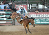 20120629_Rodeo_057a