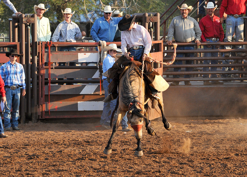 20120629_Rodeo_044a