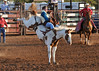 20120629_Rodeo_017