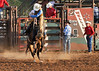 20120629_Rodeo_027a