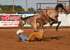 20120628_Rodeo_0117