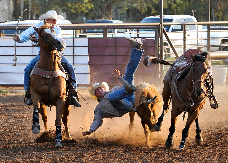 20120629_Rodeo_053a