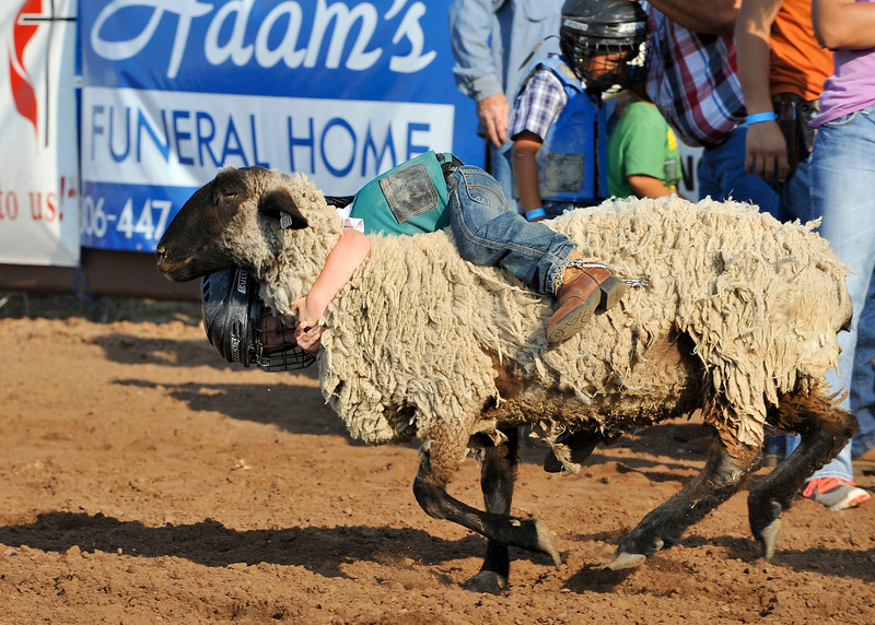20120628_Rodeo_0047