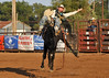 20120628_Rodeo_0070
