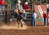 20120629_Rodeo_024
