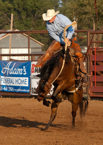 20120628_Rodeo_0097