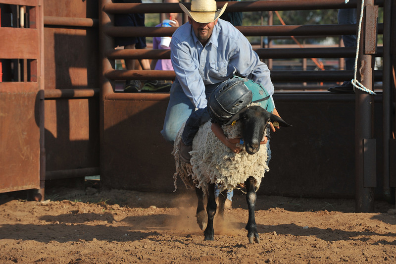 20120628_Rodeo_0053
