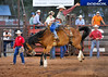 20120629_Rodeo_097a