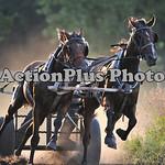 Chariots 008
