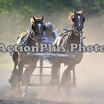 Chariots 005