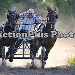 Chariots 004