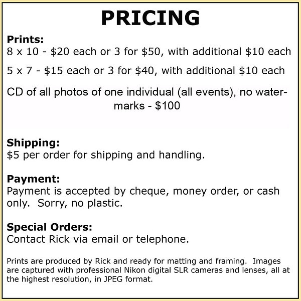 Pricing Info 02